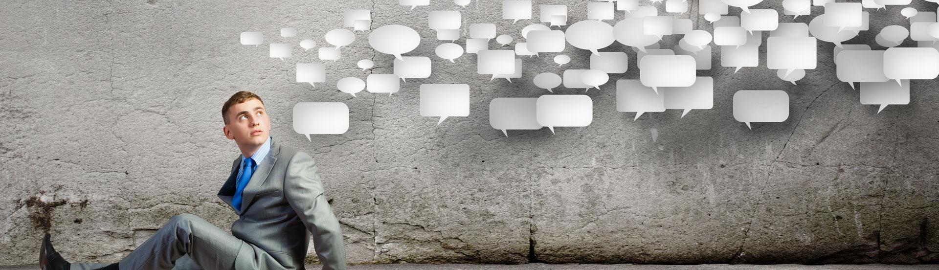 byroet i struer slide kommunikation