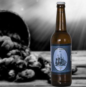 byroet i struer struer håndbryg Saga øl